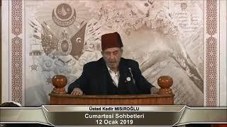 M.Kemal