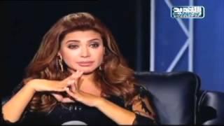 فيديو: عندما تخون الدموع هيفاء وهبي نجوى كرم نوال الزغبي سيرين عبد النور وغيرهن..