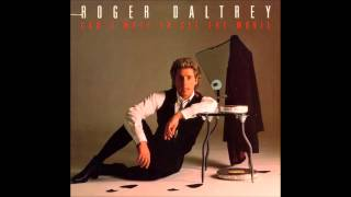 Watch Roger Daltrey Miracle Of Love video