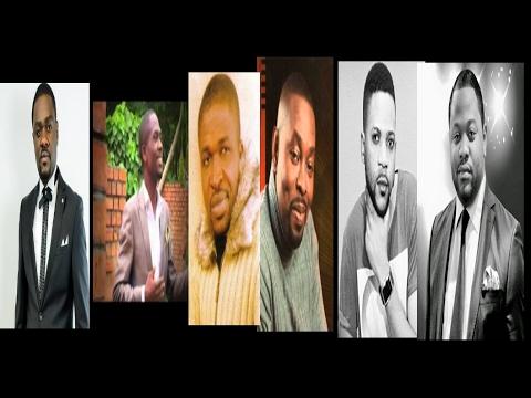 compilation 1h - Rumba Congo Gospel