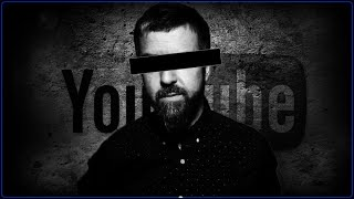 The YouTube Ρurge Is In Full Swing: Ρress For Τruth's Dan Dicks Receives Strike And Is Censored