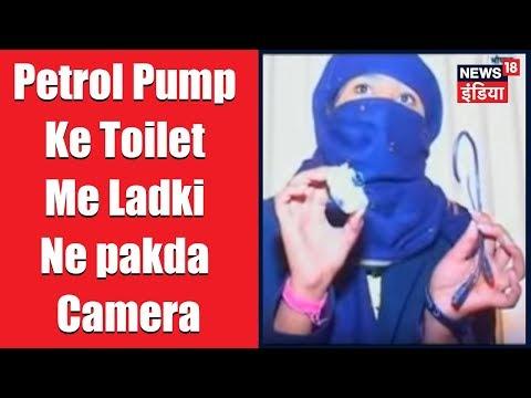 न्यूज़18 इंडिया - videox.rio