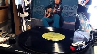 """Van Morrison """"Jackie Wilson Said (I"""