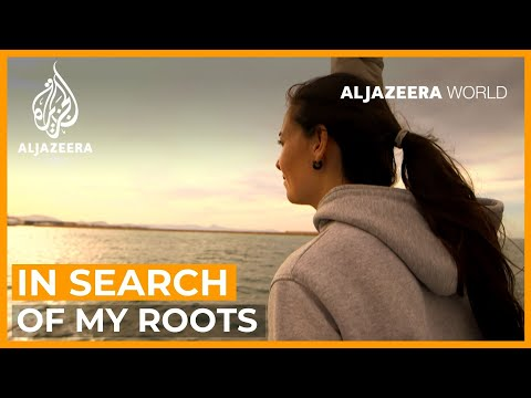 In Search of My Roots | Al Jazeera World