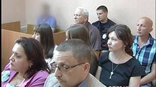 видео карта водителя в Ярославле
