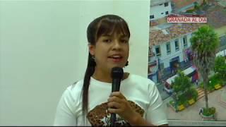 Magazín Informativo Granada al Día - 19 julio 2019