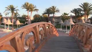 видео Отзывы об отеле » Radisson Blue Resort (Редисон Блю Резорт) 5* » Шарм Эль Шейх » Египет , горящие туры, отели, отзывы, фото