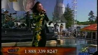 Video | Y Phung VIET TU KBC | Y Phung VIET TU KBC