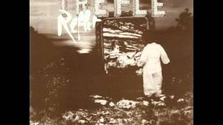 Tréfle - Reflet (Side 2) (1978)