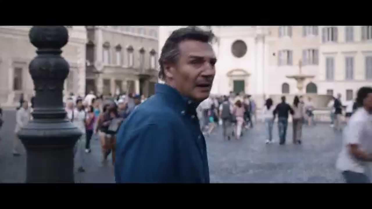 Third Person - Trailer - At Cinemas November 14 - Starring Olivia Wilde, Liam Neeson, Mila Kunis