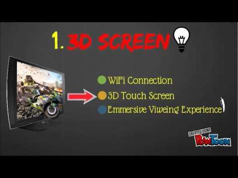 Virtual Marine Jobs Classroom Components