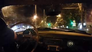 видео Тюнинг ГАЗ-24 Волга: жизнь продолжается