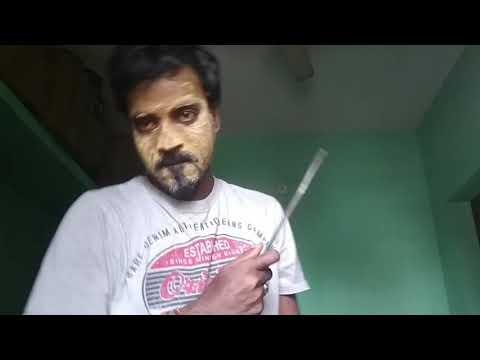 Thirupachi / Vijay mass Dialogue ✌️