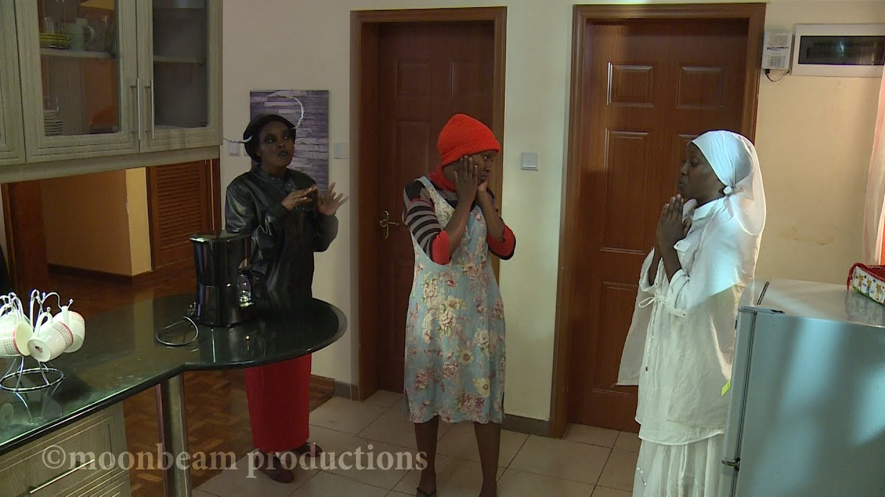 Download Shiru and her guardian angels Sn14E172A