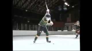 Somos los mejores The Mighty Ducks 1992 TRAILER