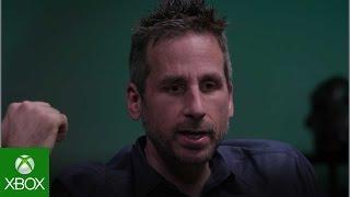 Imagining BioShock: Episode Five Trailer