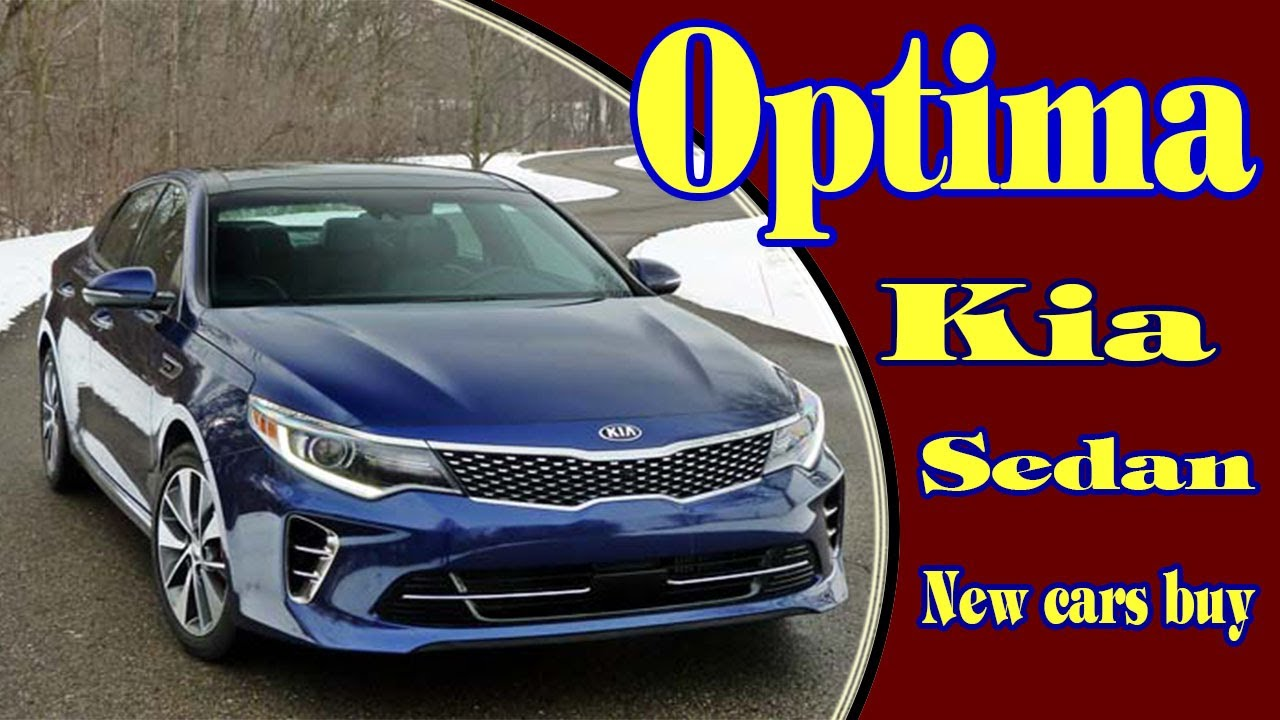 2018 kia k5. brilliant kia 2018 kia optima  sxl hybrid  turbonew cars buy in k5 d