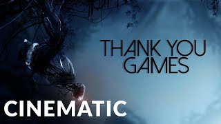 Epic Cinematic | Gothic Storm - We Meet In Dreams | Epic Emotional Piano | Epic Music VN