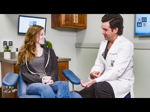Pre-Operative Instructions in Amarillo TX | Amarillo Oral & Maxillofacial Surgery