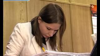 Химчане теперь могут получить бесплатную юридическую консультацию(, 2014-02-21T13:46:09.000Z)