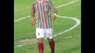 Diogo Santana Volante  88 2