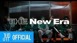 """GOT7 """"THE New Era"""" M/V"""