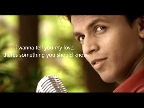 Kya Tujhe Pata Hai Lyrics Abhijeet Sawant