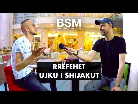 Download Ujku i Shijakut rrëfen gjithçka që s'dinit për të në një intervistë EKSKLUZIVE për BSM [4K Ultra HD]