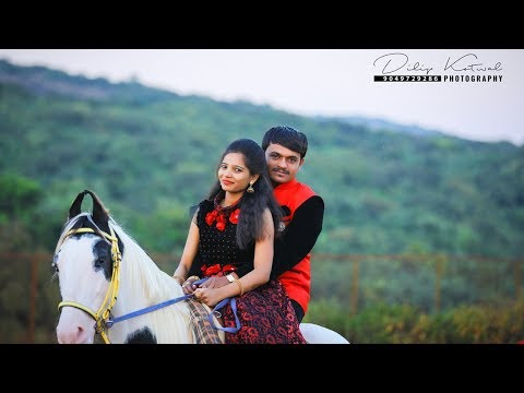 Best pre wedding shoot || Best ||  || Save The date video || 2019 || Save The Date Video