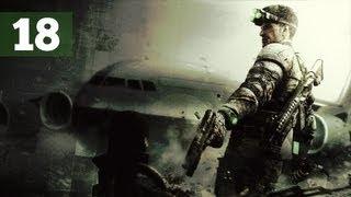 видео Задание на предстоящую игру