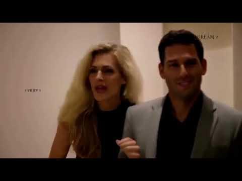 Инна Вальтер - Дымом лечилась (Premieră Video 2019)HD 1080р