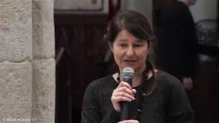 Badania socjologiczne na temat rodziny | prof. Kaja Kaźmierska
