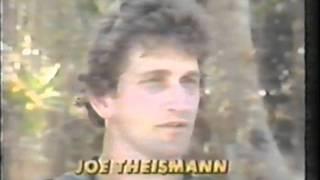 1979 Superstars Final - Bowling