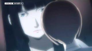 シリーズ累計発行部数390万部 理系ミステリィの名作が初のアニメ化! 孤...