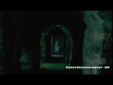 Orey oar ooril || Baahubali 2||Remix song|| Full video song||Tamil song||1080p.