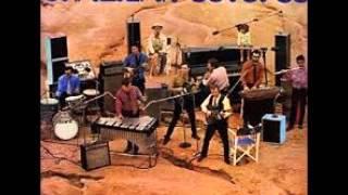 Brazilian Octopus - Brazilian Octopus - 1969 (FULL ALBUM)