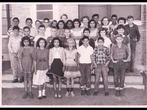 Lyford High School Bulldogs Memories 1960's