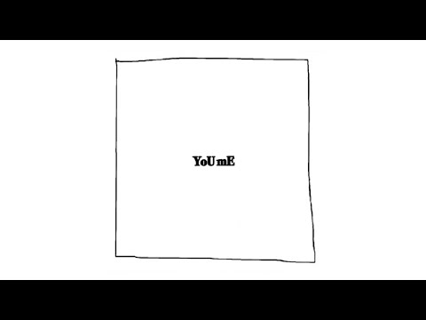 Download ove / YoU mE (Official Lyric Video)