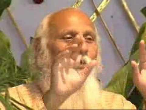 patanjali yoga telugu videos free