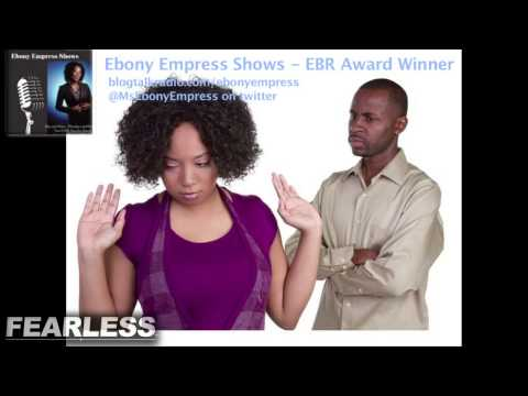 How To Man Up & Get Relationships You Want   Becoming FEARLESS