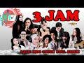 Kumpulan lagu Terbaik Tanpa Iklan 2020, Cover lagu Indo,full album,Akustik,lagu Populer