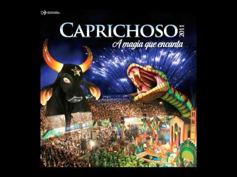 2011 CAPRICHOSO BAIXAR BOI DO CD