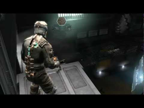 Dead Space - [ INTEL HD 3000 ] Lenovo G470 i5 2410M