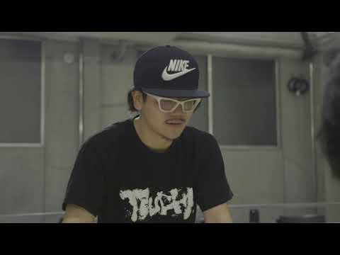 小野ウドんさん PromotionVideo制作