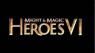 Heroes VI - Haven Theme