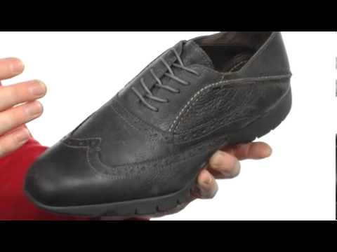 hush-puppies-five-brogue-sku:#8063819