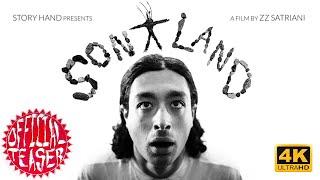 Son Land [SHORT FILM] Teaser