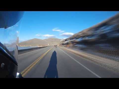 Sandy-Orem-Heber-Park City, Wasatch Front Motorcycle Riders