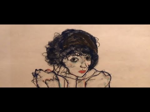 Klimt / Schiele: Drawings From The Albertina, Vienna At The RA