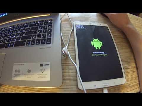 ✅ как прошить телефон андроид через компьютер | прошивка Android